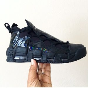 Nike Air More Money LX Women Size 7.5